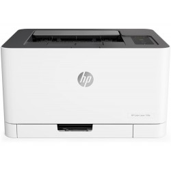 HP Color Laser 150nw Impresora