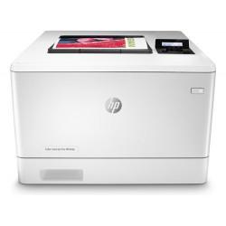 Impresora M454dw HP...