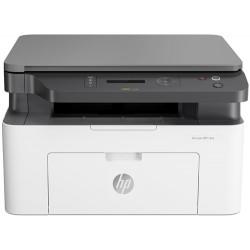 HP Laser 135a Impresora...