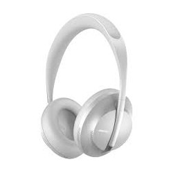 Auriculares BOSE HP 700