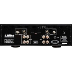 ETAPA ROTEL RB-1582 MKII (...
