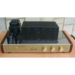 Amplificador JADIS...
