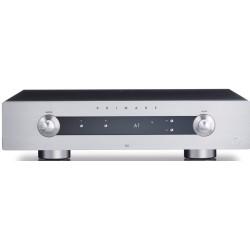 Amplificador PRIMARE I35...