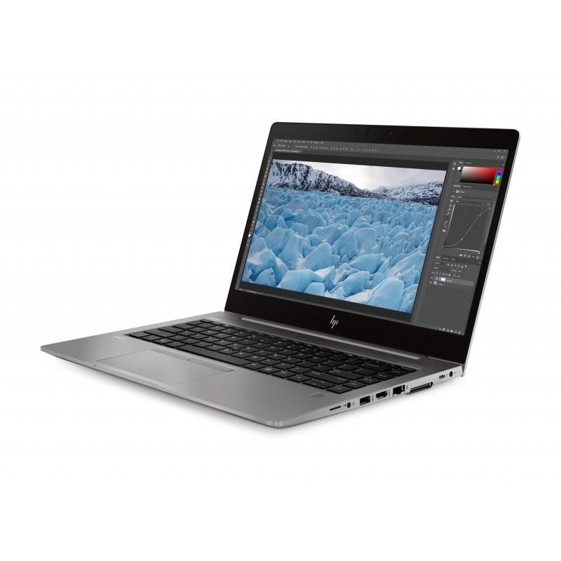 ¿Qué portátil HP comprar?