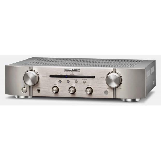 amplificador estereo marantz pm5005.