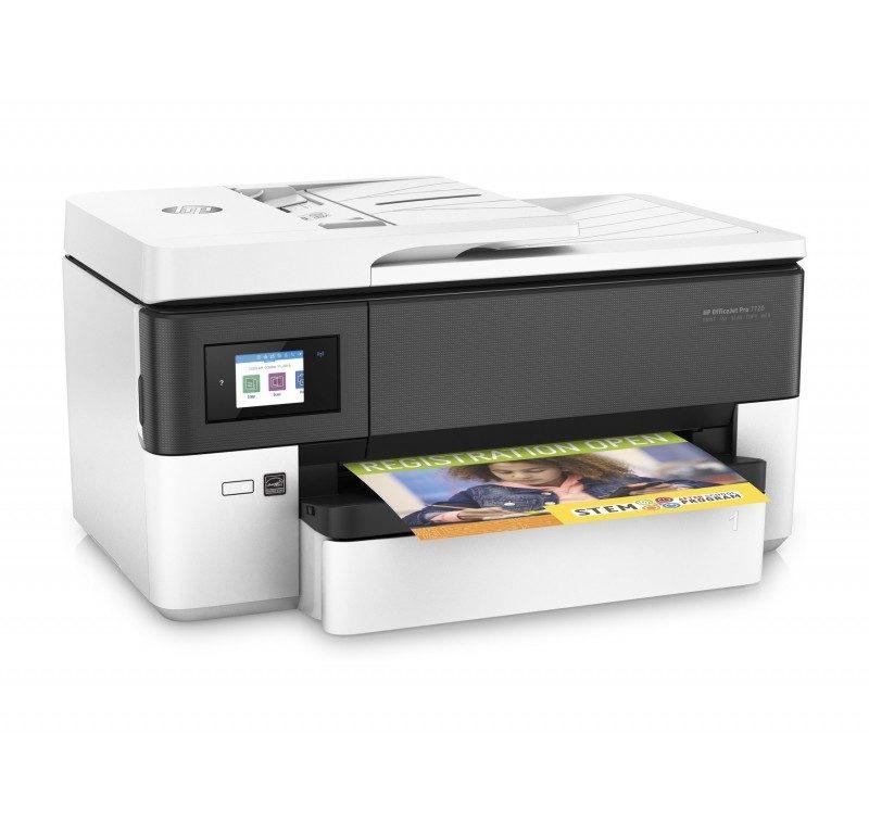 Impresoras HP en oferta