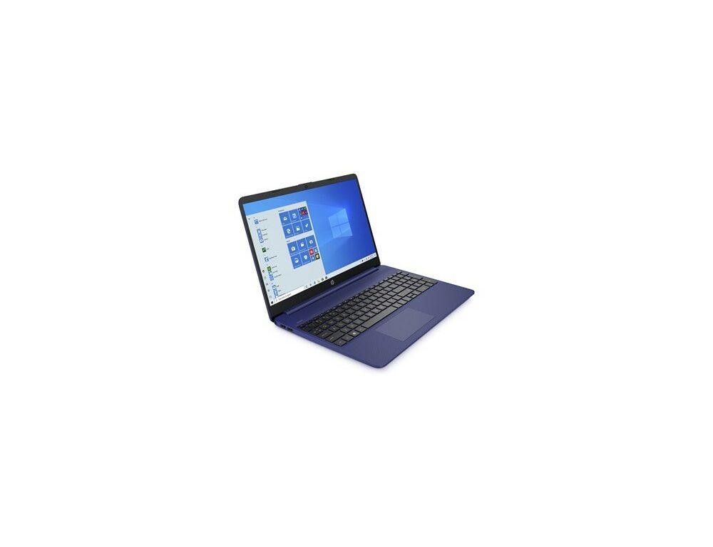Portátiles HP en oferta